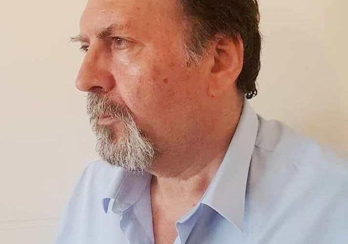 Γεώργιος Σηφάκης