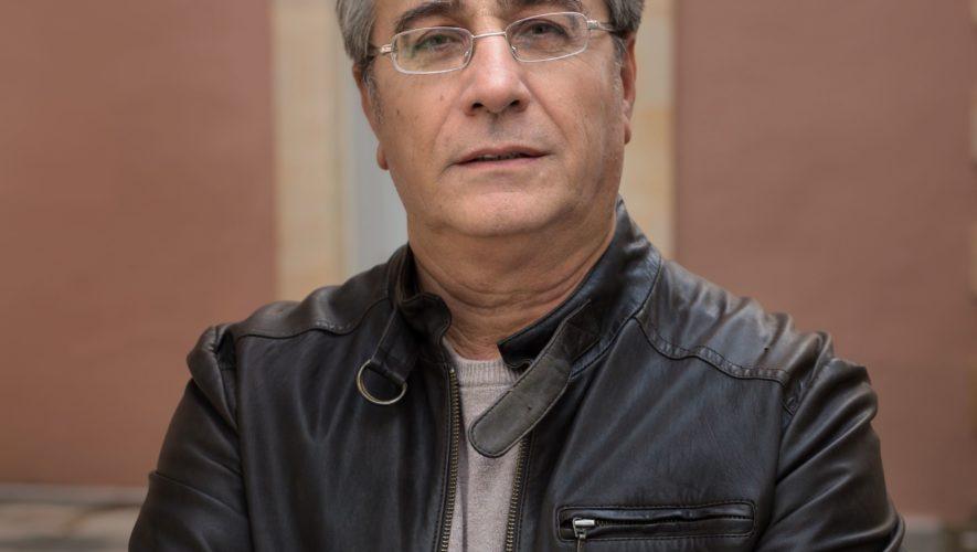 Γιώργος Ταταράκης