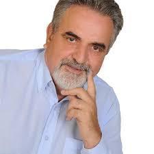 Γιώργος Μαρκατάτος