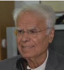 Δημήτρης Αρχοντάκης