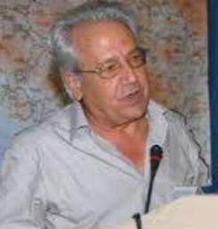 Θεόδωρος Πελαντάκης